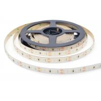 Buy cheap SMD2216 Flexible LED Strip Lights 10mm PCB 24V DC Input  Lower Power Consumption from wholesalers