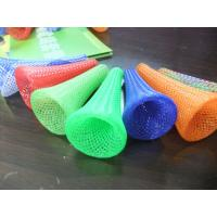 Buy cheap Green / Purple Color Kitty Boinks Or Plastic kids toys / Children toys tubing from wholesalers