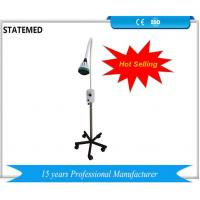 Buy cheap Simple Portable Operating Room Lights , Flexible Led Medical Exam Light 9w from wholesalers