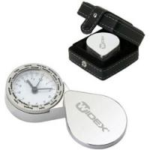 Buy cheap International Travel Clock from Wholesalers
