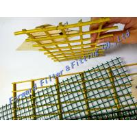 Buy cheap Standard Stainless Steel Welded Wire Mesh , PVC Coated Welded Wire Mesh Customized from Wholesalers