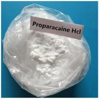Buy cheap 99% Purity Paracetamol (acetaminophen) Powder Bulk CAS 103-90-2 Local Anesthetic Drugs China Manufacturer Wholesale from Wholesalers