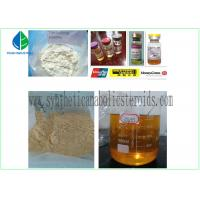 Buy cheap Fat Buring Trenbolone Steroids Trenbolone Acetate / Finaplix H / Revalor-H 100mg/ml 200mg/ml from Wholesalers