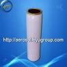 Buy cheap aerosol aluminium can from Wholesalers