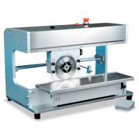 Buy cheap PCB Depanelizer With PCB Depaneling PCB Separator For PCBA Cuting Machine from Wholesalers