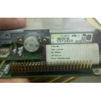 Buy cheap TEAC FD-235F 100-U5  Floppy Drive, From Ruanqu.NET from Wholesalers