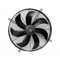 Buy cheap Axial fan with external rotor motor YWF800 AC Axial Cooling Fan from wholesalers