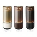 Buy cheap Yamaha LSX-70 Relit Bluetooth Speaker in Black, Bronze, Champange Gold from Wholesalers