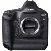 Buy cheap Canon EOS-1D X Digital SLR Camera (Body Only) price and reviews from Wholesalers