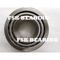 Buy cheap JAPAN Quality ETA-CIR-0706STPX1 Tapered Roller Bearings Inched Size from wholesalers