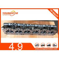 Quality High Performance Engine Cylinder Head For Ford Truck Ford F-150 Year 1987-1996 wholesale