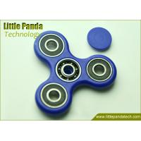 Buy cheap Top Selling Fidget Toys Hand Spinner for Pocket Toy Anti Stress Hand Fidget from Wholesalers