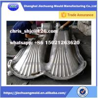 Buy cheap double slide rotational molding mould from wholesalers