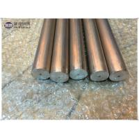 Buy cheap Magnesium Anode Rod / Water Heater Anode Rod Magnesium Anode Rod For Geyser Against Corrosion from wholesalers