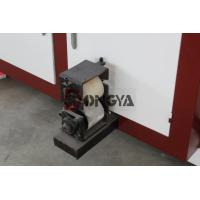 Buy cheap Cling / Stretch Film Extruder Machine for Stretching Film with Craft of one time forming SLW-1000 from wholesalers