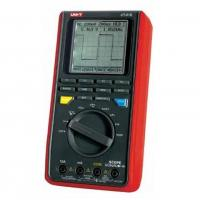 Buy cheap Professional Automotive Digital Multimeter With Usb Interface Ut-T 81b from Wholesalers