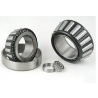 Buy cheap Reducer 30202-A Tapered Roller Bearings Agriculture Machine Truck from Wholesalers