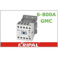 Buy cheap 12 Amp Mini Air Compressor AC Contactor Electrically Controlled Switch from Wholesalers