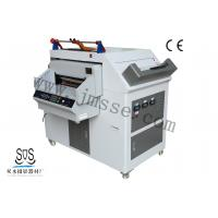 China CE14 in 1 album making machine / photo  machine/CE new multifunction upgrade  photobook making machine on sale