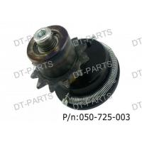 050-725-003  Automatic Chain Tightener Short , Textile Machinery Parts