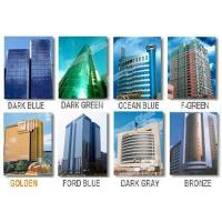 Buy cheap Building Glass-Reflective Glass from Wholesalers