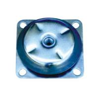 Buy cheap FRHQ rubber mounts, rubber mountings, shock absorber from Wholesalers