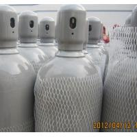 Quality neon gas,Ne gas  compressed,rare gas,noble gas for sale