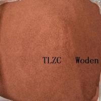 Buy cheap conductive copper powder from Wholesalers