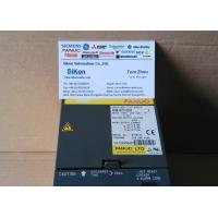 China A06B-6079-H304 FANUC Servo Amplifier A06B-6079-H304 on sale