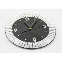 Buy cheap Home Design Gift Clock /Round Wall Clock / Indian Wall Clock Gift from Wholesalers