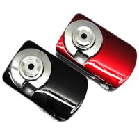 Buy cheap CBH-001 mini camera from Wholesalers