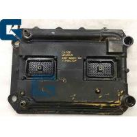 China CAT 330CL E330CL Excavator Accessories Engine Electronic Controller 239-8320 ECU 2398320 on sale