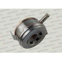Buy cheap Cooling System Diesel Cummins Spare Parts B3.3 Engine Oil Cooler Core 4982639 C-620561-5400 from wholesalers