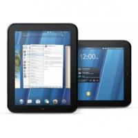 Buy cheap HP - TouchPad Tablet with 32GB Memory from wholesalers