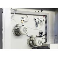 Buy cheap High Low  Thermal Shock Test Chamber Driving Force Temperature Equipment from Wholesalers