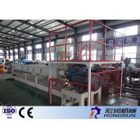 Buy cheap Professional EPE Foam Sheet Extrusion Line Large Capacity With CE / ISO9001 from Wholesalers