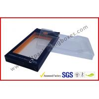Buy cheap Coated Paper Card Board Packaging from Wholesalers