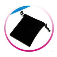 Buy cheap Jewelry Bag Jewelry Pouch Velvet Pouch Gift Bag Gift Pouch from Wholesalers