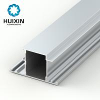 Buy cheap High quality Chinese believable direct factory aluminum profile products for sale from Wholesalers