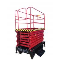 Quality Forklift Drum Pouring Attachment With 300Kg Loaing Capacity wholesale