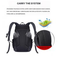 Buy cheap Casual Outdoor Tactical Backpack  Lightweight Backpack Travel Daypack for Sports from Wholesalers