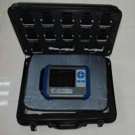 Buy cheap JBT CS-538C, CS-538D JBT Auto Scanner scan all models of auto vehicle from Wholesalers