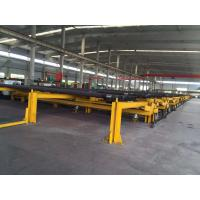 "2-7/8""-6-5/8"" Heavy weight drill pipe"