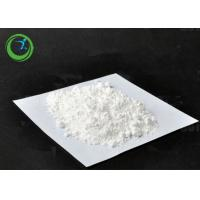Quality 99.68% USP Standard Pharmaceutical Raw Materials Fluconazole Powder for Mycotic Infection wholesale
