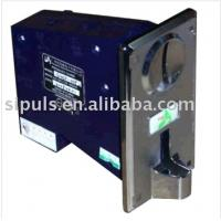Buy cheap CPU Coin Acceptor from Wholesalers