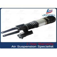 Buy cheap Mercedes W211 Air Suspension Shock Absorbers 4matic Front Left A2113209513 from Wholesalers