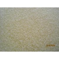 China Activated Carbon Air Filter Sponge Material , Eco Friendly Aquarium Filter Sponge Sheet on sale
