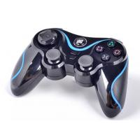 Smartphone / Computer Bluetooth Android Gamepad Wireless , USB Game Controller