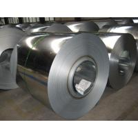 Buy cheap Hot Dipped Galvanized Steel Coil/ Galvalume/Aluzinc Iron Coil with Cheap, Cheaper, Cheapest Price from Wholesalers