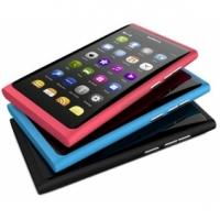 Buy cheap Nokia N9Nokia N9 from Wholesalers